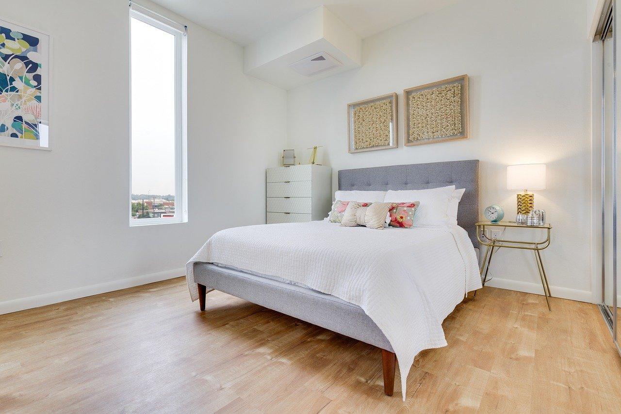 ППУ ST прекрасно подходит для создания комфортной и функциональной мягкой мебели
